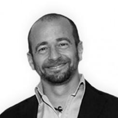 D. Alfonso Vázquez Sánchez