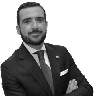 D. Antonio Luis Barrera Vegazo