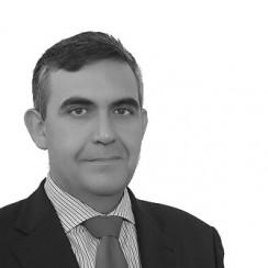 D. Francisco Javier Aguilar Sánchez