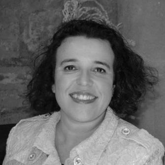 Dª. Inés Mª García Jiménez