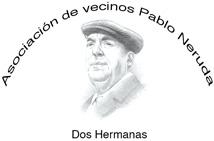Asociación de Vecinos Pablo Neruda