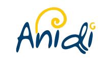 Anidi