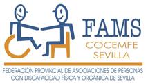 FAMS Coceme Sevilla