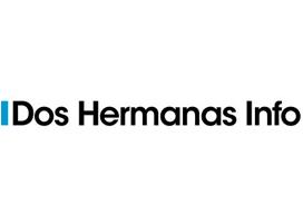 Dos Hermanas Info