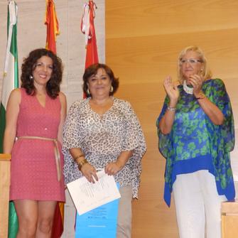 Colaboración de Club Tecnológico Tixe con otras instituciones. Año 2015.
