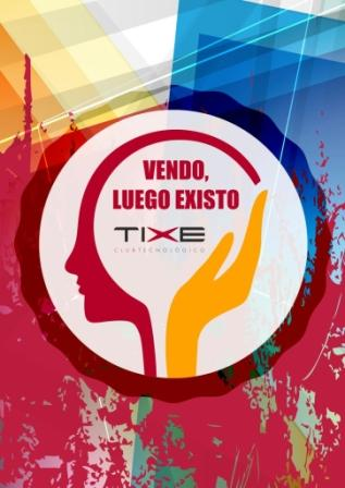 """VI Jornada Proyecto Vendo, luego Existo. """"Experiencias en Gestión Comercial"""""""