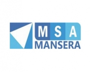 Mansera