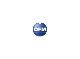 O.F.M