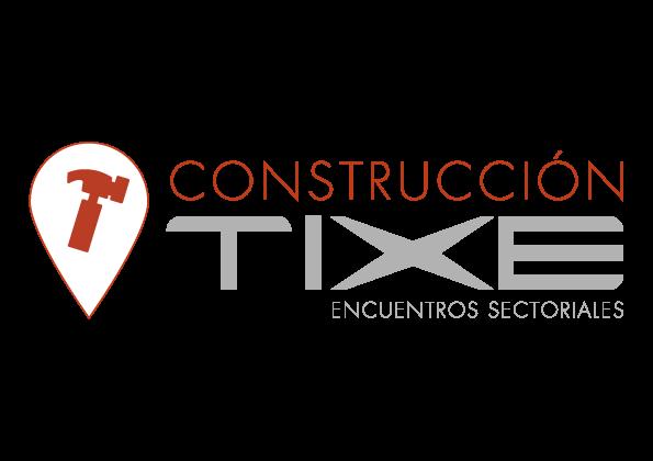 Encuentro Sectorial Construcción, Inmobililiarias, Consultoría y Auxiliares