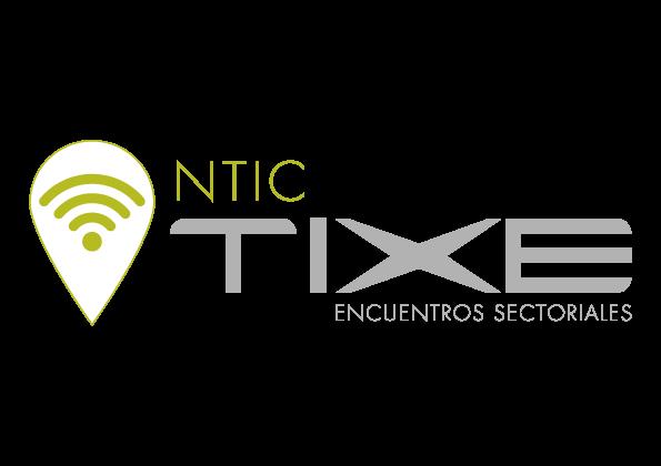 VII Encuentro Sector Nuevas Tecnologías, Comunicación y Publicidad