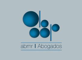 Ab.Mr. Abogados