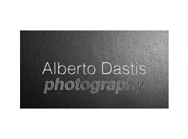 Fotografía Alberto Dastis