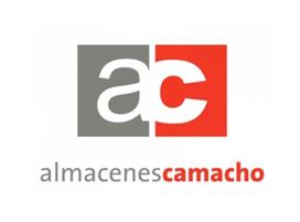 Almacenes Camacho