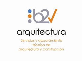 B2v Arquitectura (Varela Y Vázquez Arquitectos)