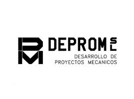 Deprom, S.L.