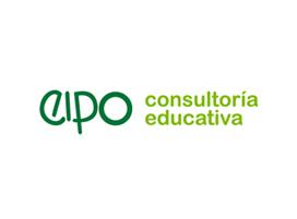 Eipo Consultoría Educativa