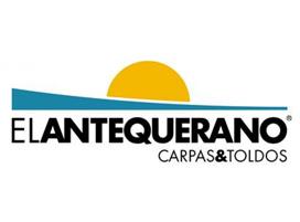 Toldos Y Carpas El Antequerano, S.L