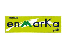 Enmarka Rapid, S.L.