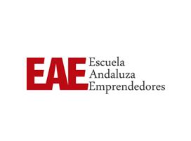 Escuela Andaluza De Emprendedores