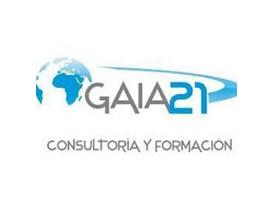 Gaia 21
