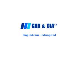 Transportes Gar&Cía S.A.