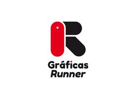 Gráficas Runner