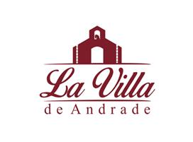 La Villa De Andrade