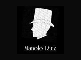 Moda Caballero Manolo Ruiz