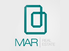 Mar Real Estate