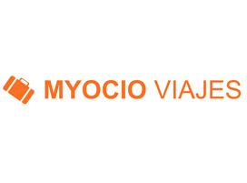 Myocio & Viajes, S.L.