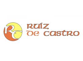 Ruiz De Castro Gestion, S.L.