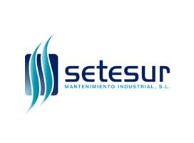 Setesur Mantenimiento Industrial, S.L