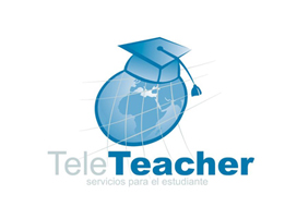 Academias Tele Teacher