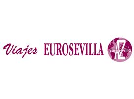 Viajes Eurosevilla, S.L.