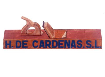 Herederos De Cardenas, S.L.