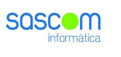 Sascom Informática, S.L.