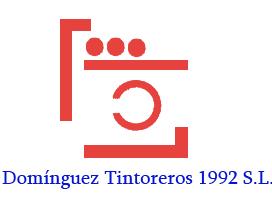Domínguez Tintoreros 1992, S.L