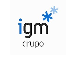 IGM Ingenieria Mecanica Aplicada, S.L.
