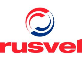 Grupo Rusvel, S.A.