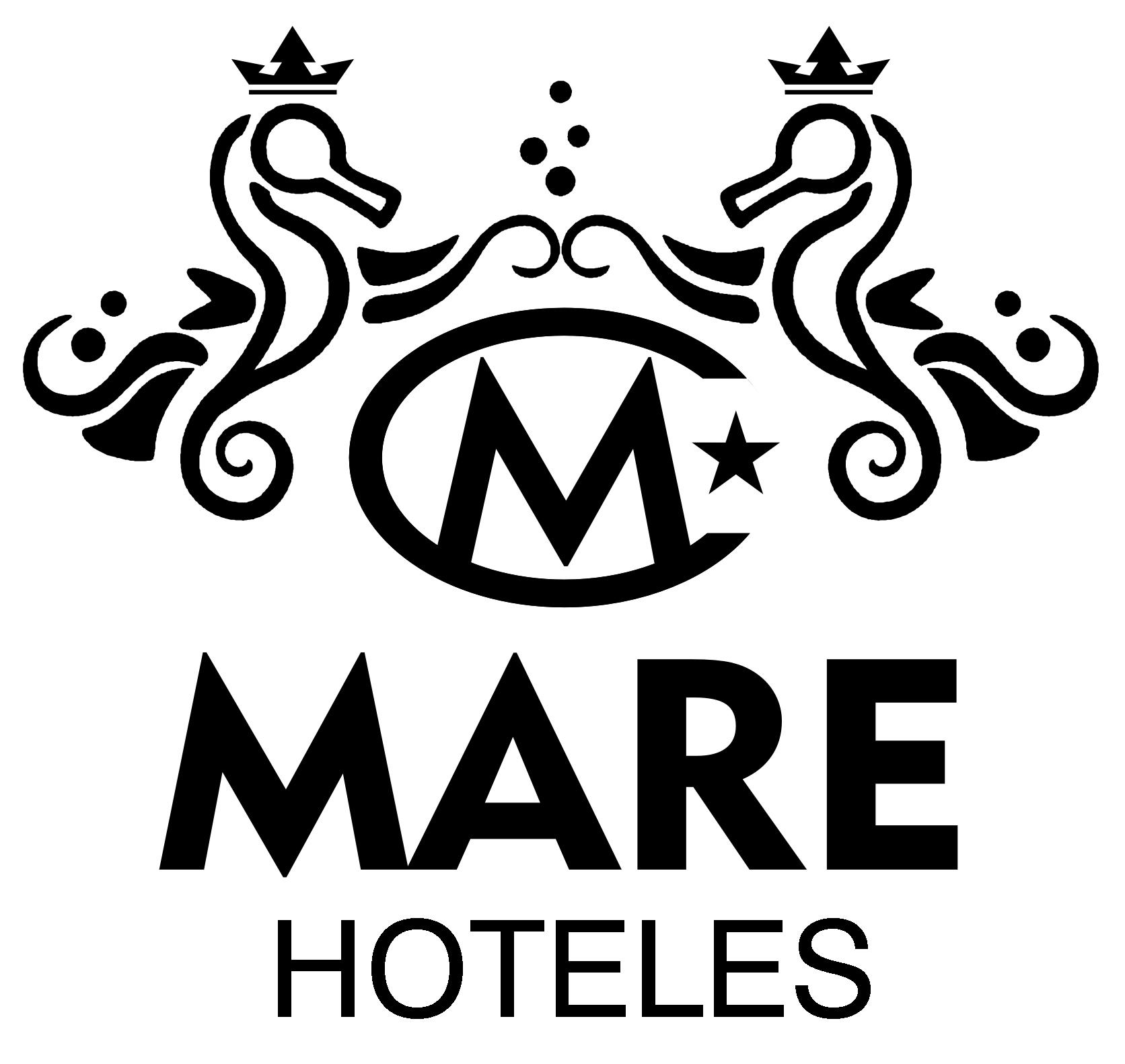 Mare Hoteles & Resort, S.L.
