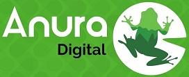 Anura Digital