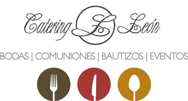 Catering León, S.L.