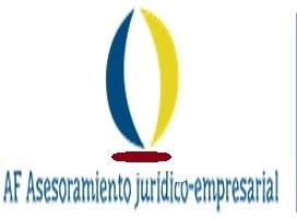 AF Asesoramiento Jurídico-Empresarial