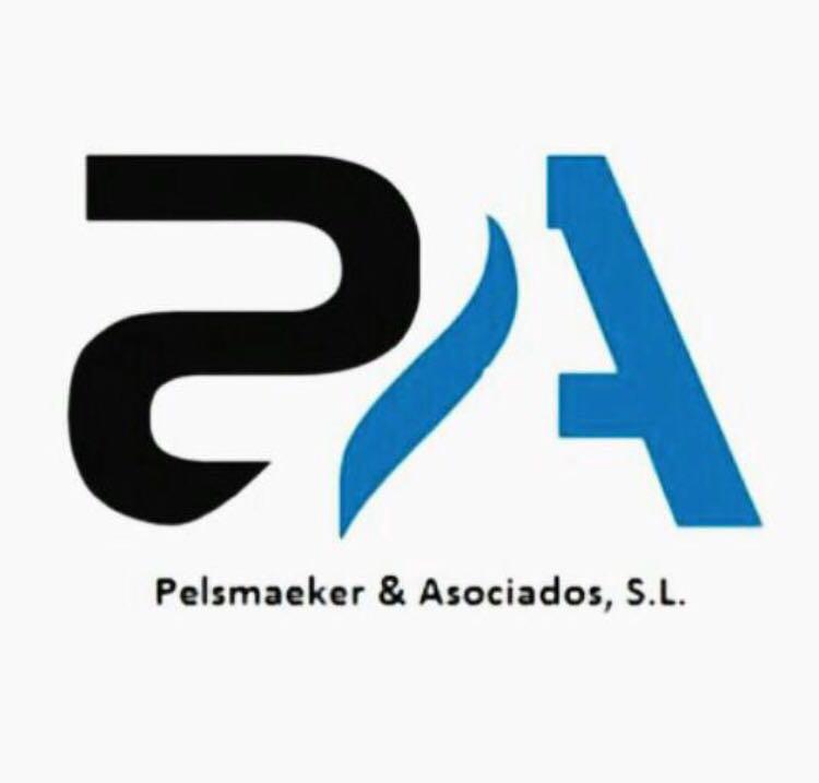 Pelsmaeker Asociados, S.L