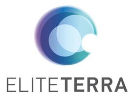 Elite Terra, S.L