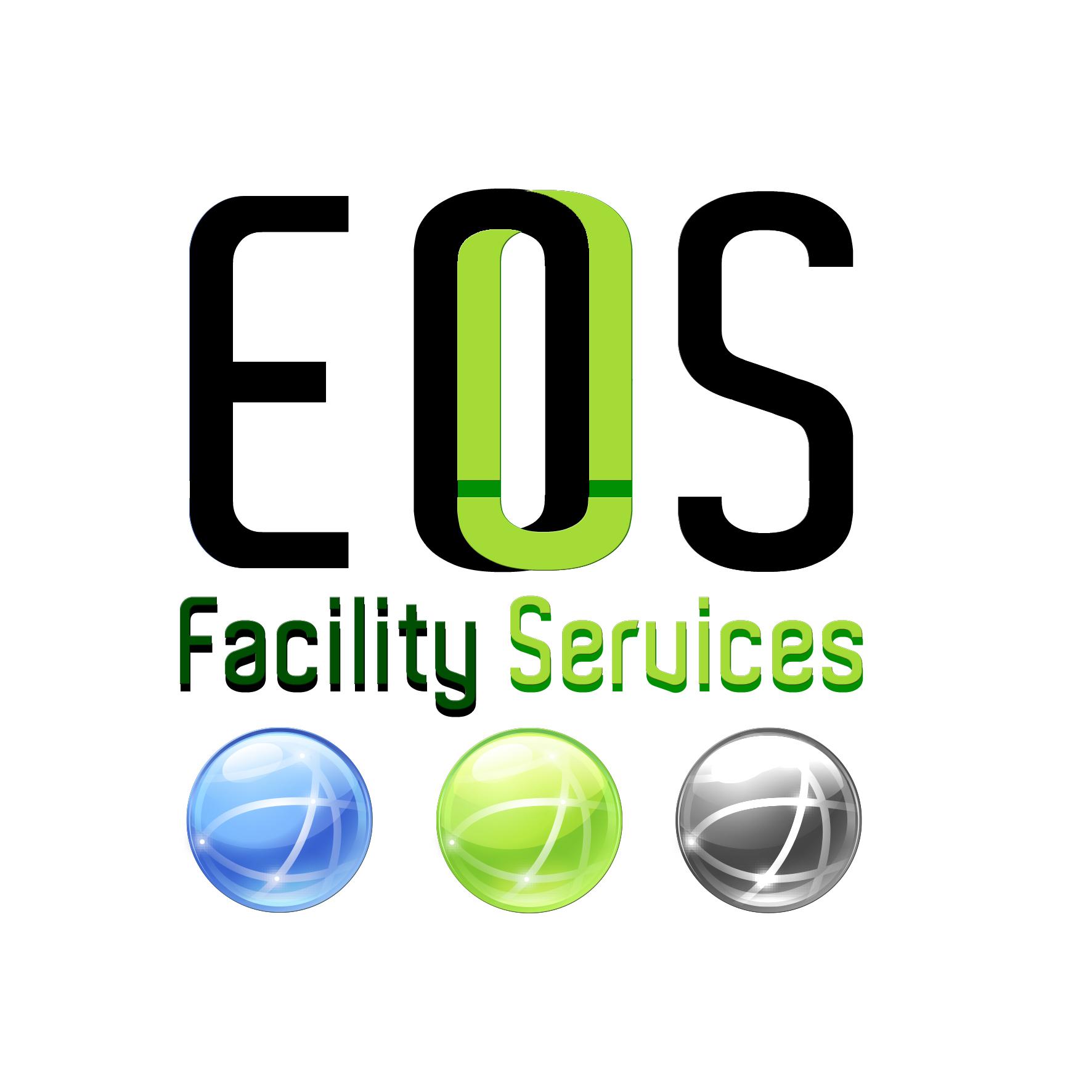 EOS Facility Services, S.L.U