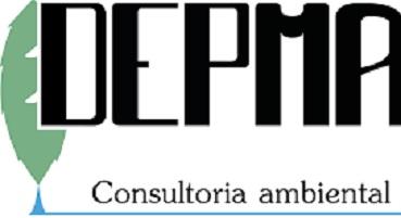 DEPMA Consultoría Ambiental