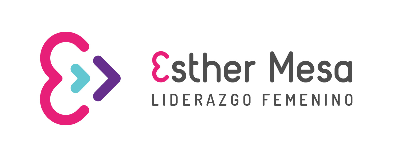 Esther Mesa Liderazgo Femenino