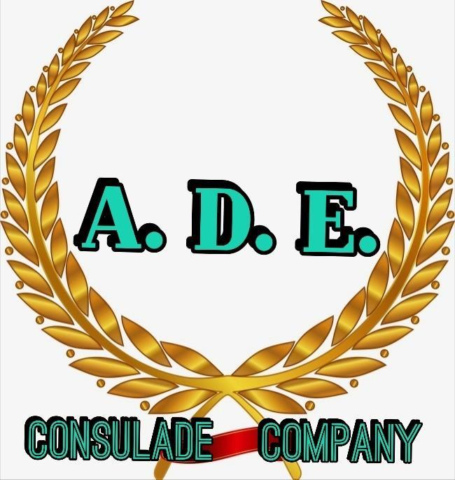 Ade Consulade Company