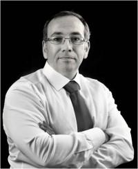 D. José Antonio Bautista Cuellar
